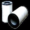 Картридж фильтр воздушный DL 7,5KW Dali